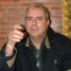 Profile picture for user João Nuno Tavares